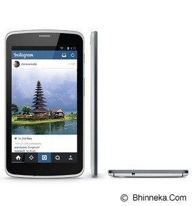 HP 7 Voice Tab Bali Kredit gambar bhinneka.com
