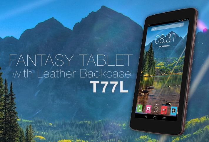 MITO Fantasy Tablet T77L Kredit gambar mitomobile.com