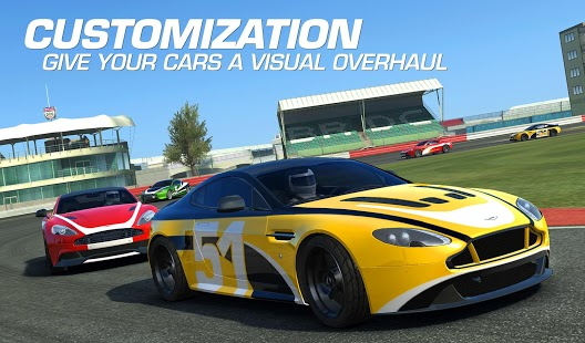 Real Racing 3 play.google.com
