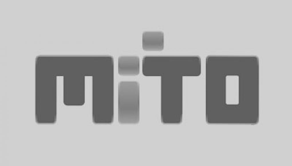 Mito Kredit gambar mitomobile.com