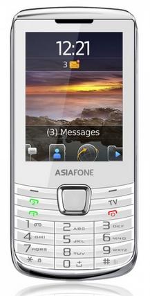 Asiafone AF722 Cridit imege asiafonemobile.com