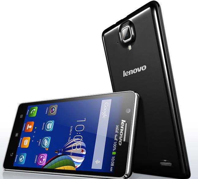 Lenovo A536 Cridit imege Lenovo.com