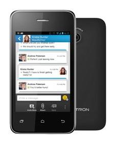Maxtron New 7A Cridit imege bhinneka.com