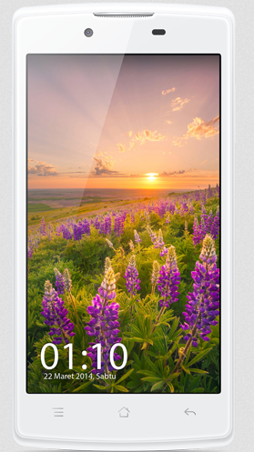 OPPO Neo 3 Cridit imege oppomobile.co.id