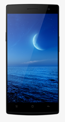 Oppo Find 7 A Cridit imege oppomobile.co.id