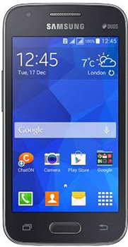 Samsung Galaxy V Cridit imege erafone.com