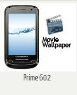 Venera Prime 602