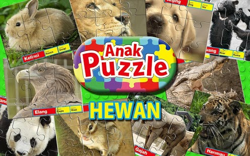 Game Puzzle Anak cridit imege play.google.com