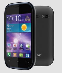 SPC S3 Revo cridit imege spc-mobile.com