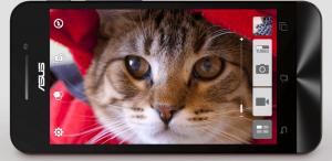 ASUS ZenFone 4 cridit imege asus.com