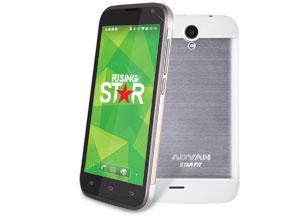 Advan Star Fit Cridit imege advandigital.com