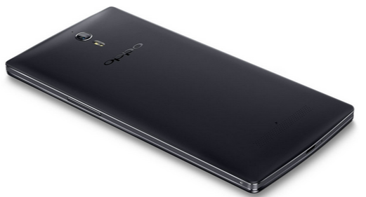 Oppo Find 7 cridit imege global.oppo.com