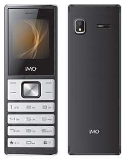 IMO G68 Miniphone 2