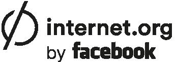 internetorgbyfacebook