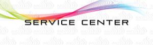 service center imo