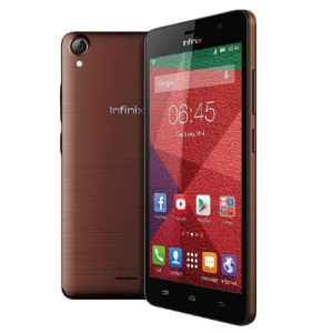 Infinix Hot Note X551