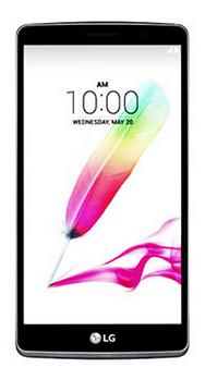 LG G4 Stylus blibli