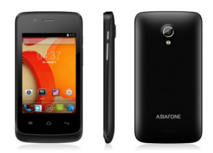 Asiafone AF78