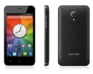 Asiafone Af 9877