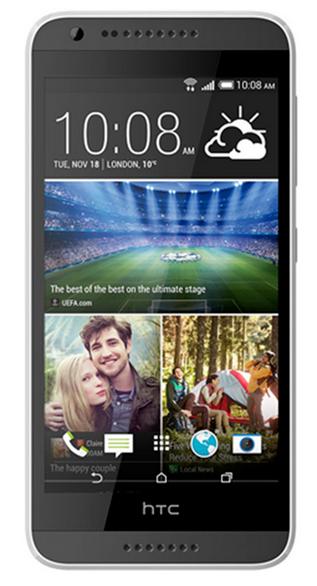 HTC Desire 620G harga