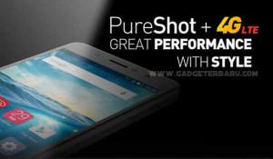 Hisense PureShot plus 1