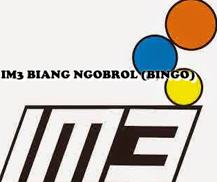 ngobrol im3