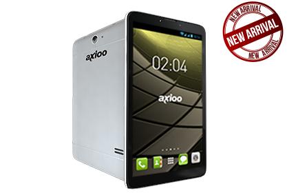 Axioo 7H2