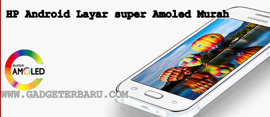 android samsung murah