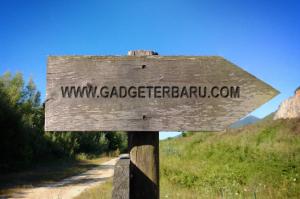 Gadgeterbaru.com 1