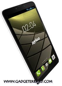 Tablet Axioo S2L