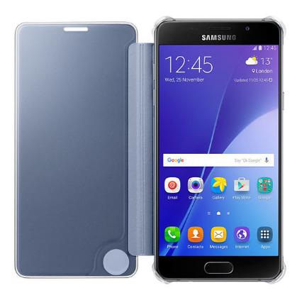 Samsung Galaxy A7 2016 harga