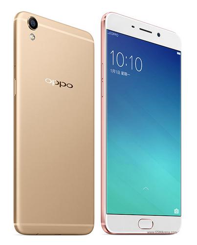 Oppo R9 Plus harga