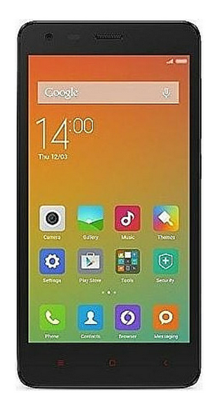 Xiaomi Redmi 2 gambar