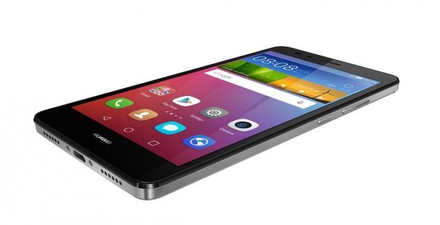 Huawei GR5 harga