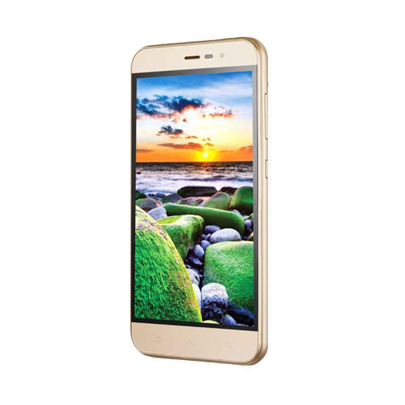 idul fitri 2016 ini, Hisense kembali merilis ponsel baru di Indonesia ...