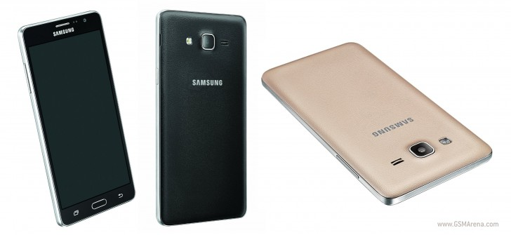 Samsung Galaxy On5 Pro harga