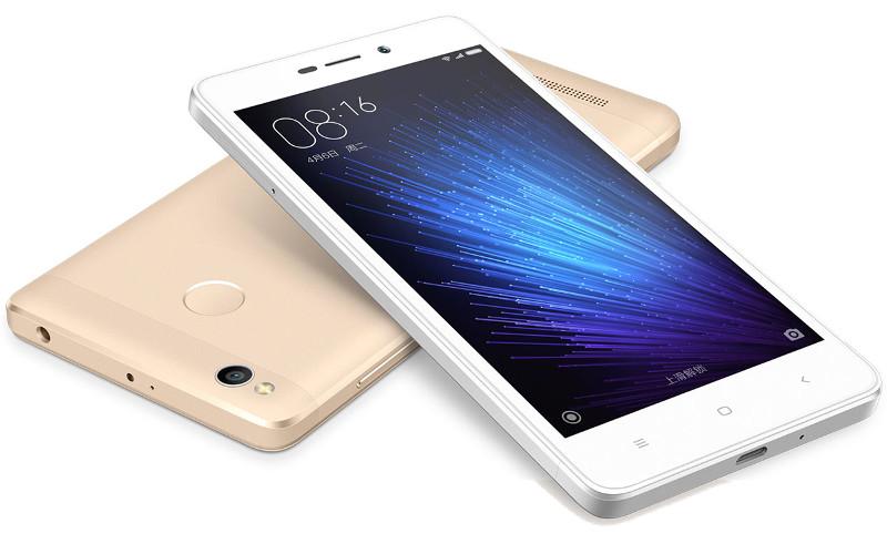 Xiaomi Redmi 3X harga terbaru