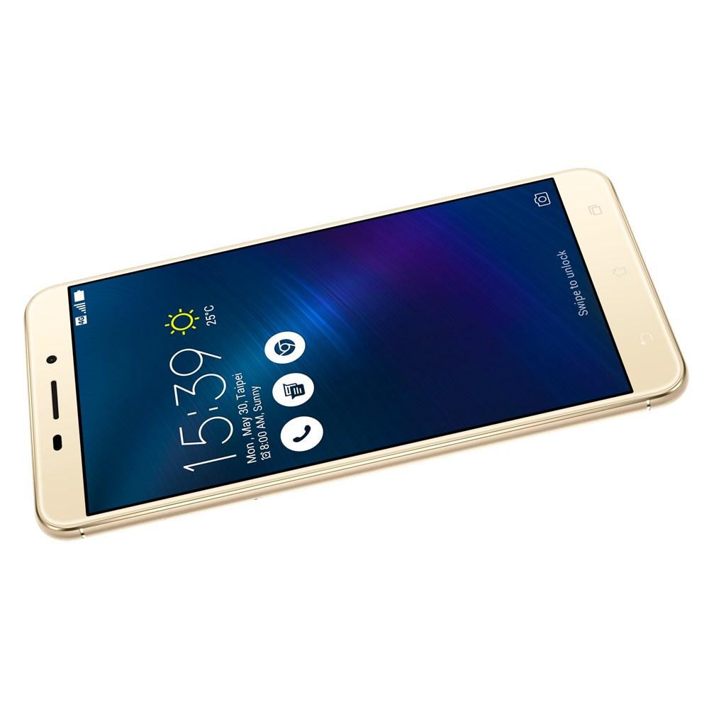 Asus Zenfone 3 Laser ZC551KL harga