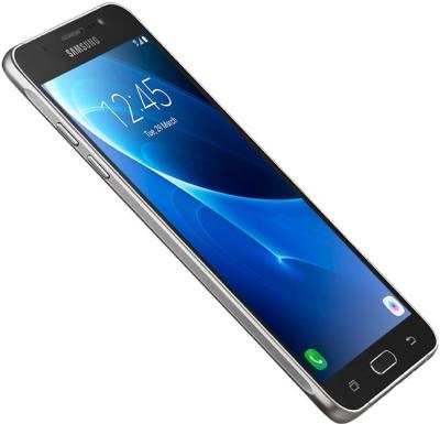 Samsung Galaxy J5 2016 harga