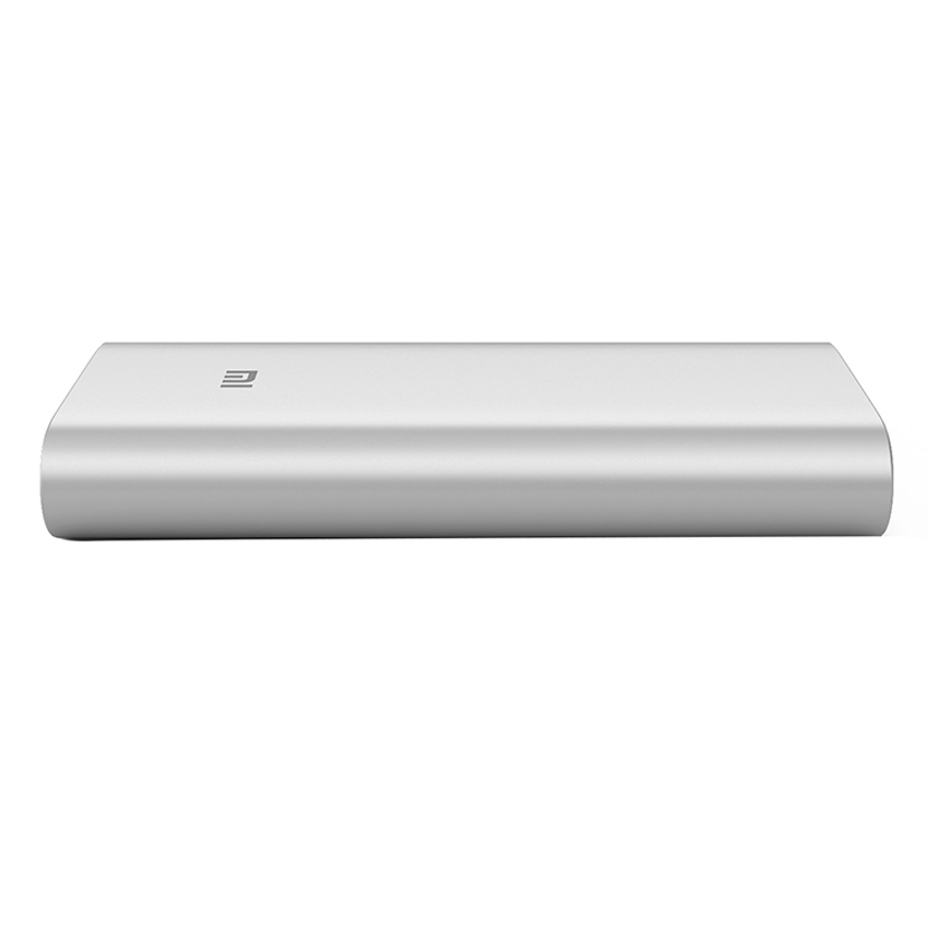 Xiaomi Power Bank 1