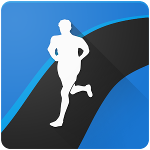 Runtastic Running dan Fitness