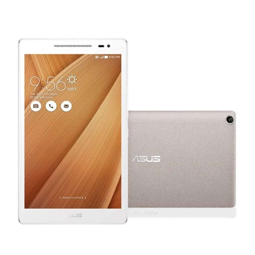 Tablet Asus Zenpad 8 Z380KL