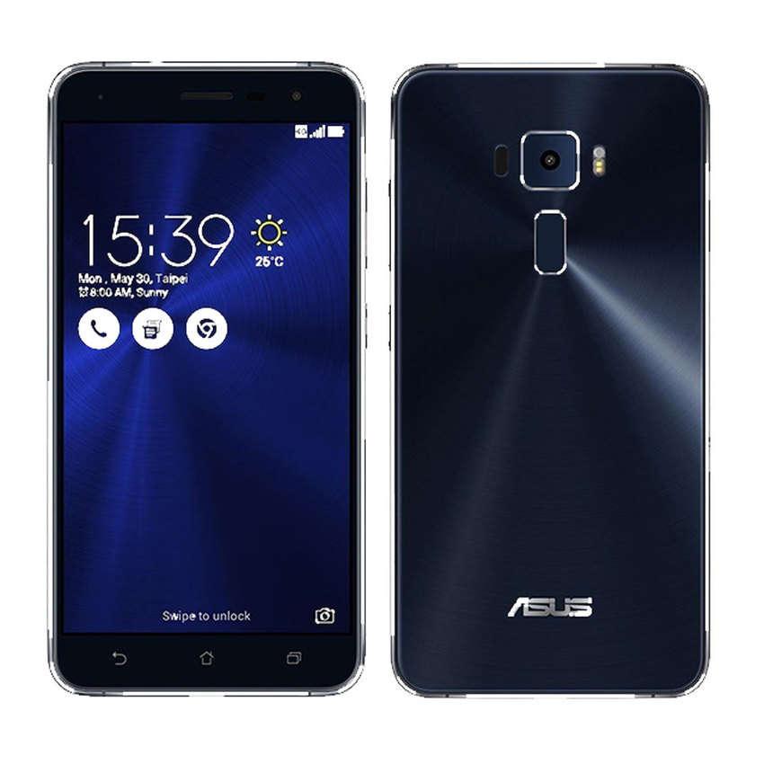 Asus Zenfone 3 ZE552KL harga