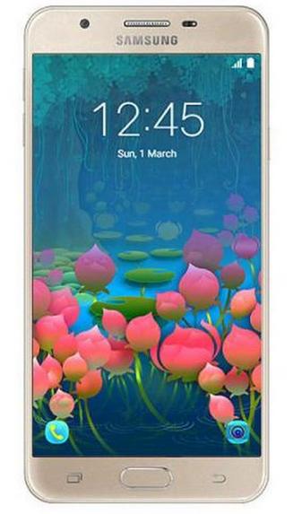 Samsung Galaxy J5 Prime harga