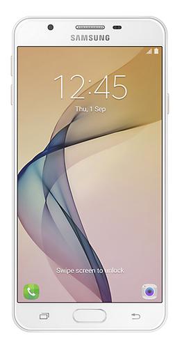 Samsung Galaxy J7 Prime harga