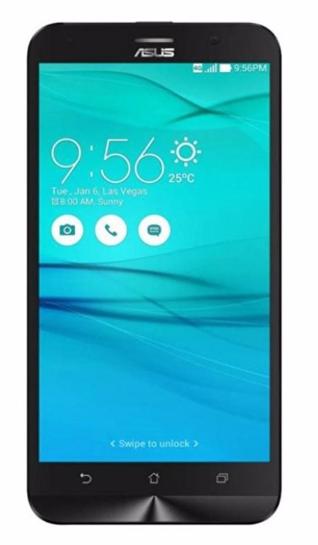 Asus Zenfone Go ZB552KL harga