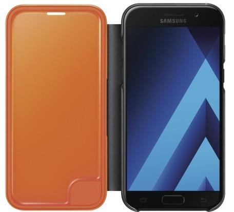 Samsung Galaxy A3 2017 harga