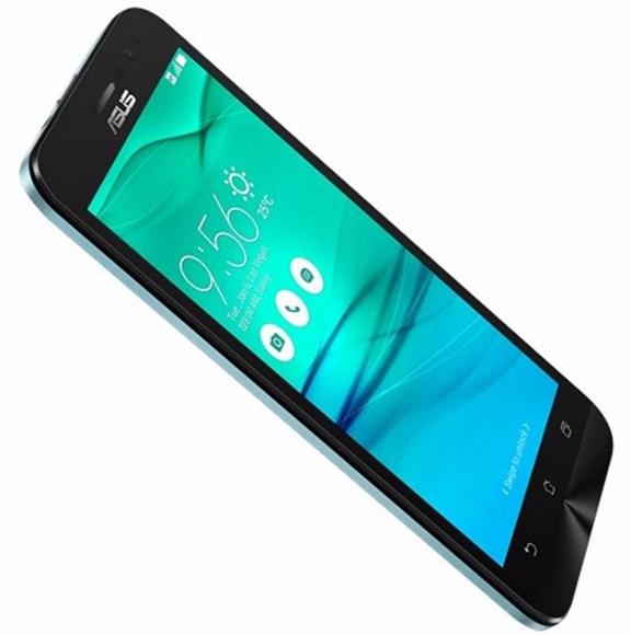 Asus Zenfone Go ZB500KG harga