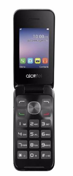 harga Alcatel 2051D
